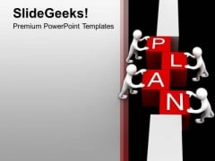 World Wide Web For Business And Connectivity PowerPoint Templates Ppt Backgrounds For Slides 0413