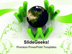 Www Internet PowerPoint Templates And PowerPoint Backgrounds 0611