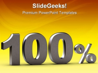 100_percent_business_powerpoint_backgrounds_and_templates_1210_title