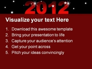 2012_new_year_abstract_powerpoint_templates_and_powerpoint_backgrounds_1011_text