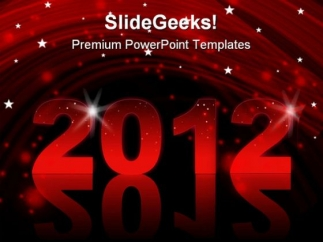 2012_new_year_abstract_powerpoint_templates_and_powerpoint_backgrounds_1011_title