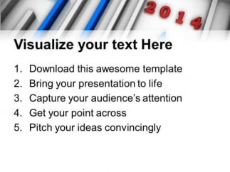 2014 new year strategy powerpoint template 1113 powerpoint themes 2014newyearstrategypowerpointtemplate1113text 2014newyearstrategypowerpointtemplate1113print toneelgroepblik Choice Image