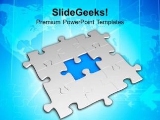 3d blue missing jigsaw puzzle business powerpoint templates ppt 3dbluemissingjigsawpuzzlebusinesspowerpointtemplatespptbackgroundsforslides0413title toneelgroepblik Images