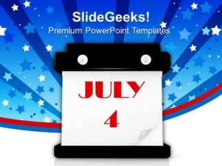 4th of july americana powerpoint templates and powerpoint themes 4thofjulyamericanapowerpointtemplatesandpowerpointthemes0912title 4thofjulyamericanapowerpointtemplatesandpowerpointthemes0912text toneelgroepblik Choice Image