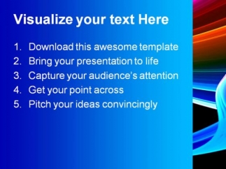 abstract03_beauty_powerpoint_template_0810_text