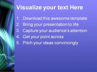 abstract04_beauty_powerpoint_template_0810_text