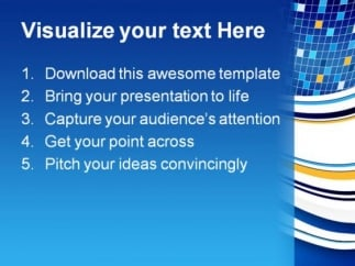 abstract_beauty_powerpoint_template_0810_text