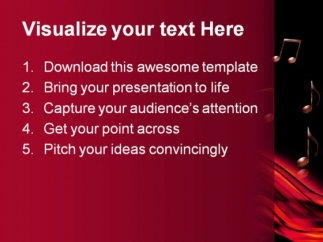 abstract_music_powerpoint_template_0610_text