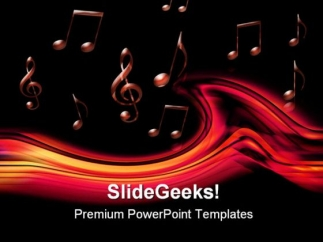 abstract_music_powerpoint_template_0610_title