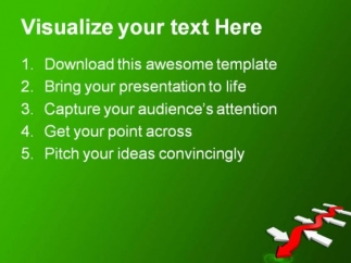arrow_business_powerpoint_themes_and_powerpoint_slides_0511_text