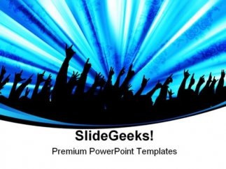 audience_entertainment_powerpoint_templates_and_powerpoint_backgrounds_0311_title