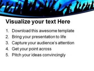 audience_entertainment_powerpoint_themes_and_powerpoint_slides_0311_print