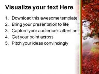 autumn_nature_powerpoint_template_0510_print