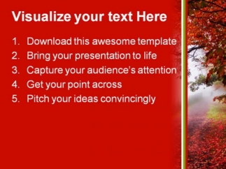 autumn_nature_powerpoint_template_0510_text