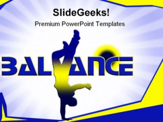 balance_people_powerpoint_themes_and_powerpoint_slides_0611_title