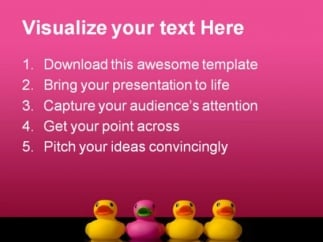 be_different_business_powerpoint_template_1110_text