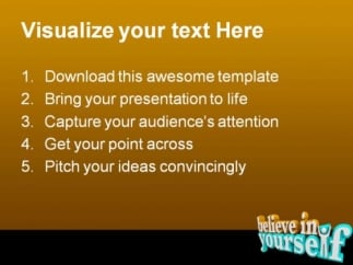believe_in_yourself_business_powerpoint_template_1110_text