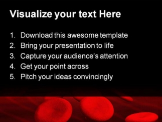 blood_cells_medical_powerpoint_template_1110_text