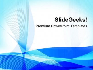 blue_abstract01_background_powerpoint_themes_and_powerpoint_slides_0411_title