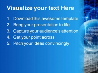 blue_abstract_beauty_powerpoint_template_1010_text