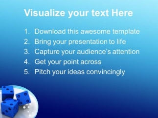blue_dices_finance_business_powerpoint_templates_and_powerpoint_themes_0612_text