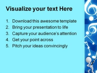 blue_rays_entertainment_music_powerpoint_themes_and_powerpoint_slides_0511_text