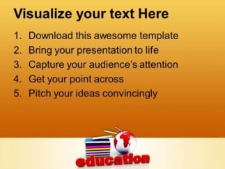 Book and mini global education powerpoint templates and powerpoint bookandminiglobaleducationpowerpointtemplatesandpowerpointthemes1012text toneelgroepblik Gallery