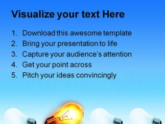 bright_bulb_abstract_powerpoint_template_1110_text