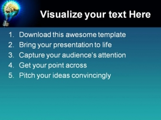 bright_idea_business_powerpoint_template_1110_text