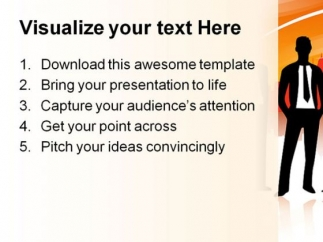 business_people_abstract_powerpoint_template_1110_print