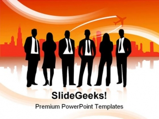 business_people_abstract_powerpoint_template_1110_title