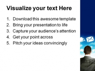 businessman_mind_business_powerpoint_template_0810_print
