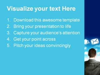 businessman_mind_business_powerpoint_template_0810_text