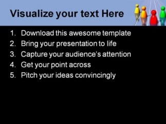 champion_business_powerpoint_template_1110_text