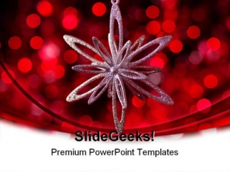 christmas_festival_powerpoint_backgrounds_and_templates_0111_title