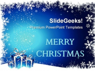 christmas_gifts_holidays_powerpoint_template_1010_title