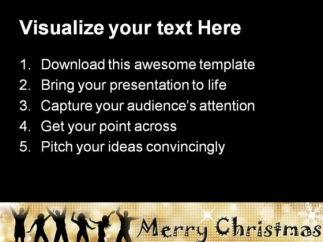 christmas_party_celebration_powerpoint_template_1010_text