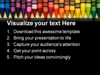 color_education_powerpoint_template_1110_text