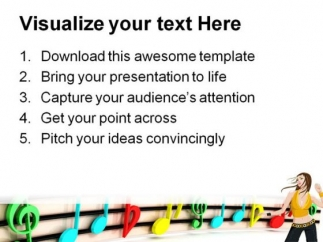 colorful_notes_music_powerpoint_themes_and_powerpoint_slides_0811_print