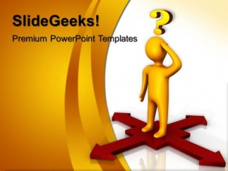 confused_men_arrows_powerpoint_templates_and_powerpoint_themes_0612_title