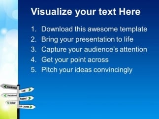 confused_people_powerpoint_templates_and_powerpoint_themes_0512_text