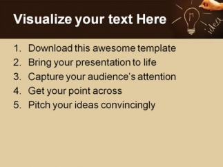 creative_idea_future_powerpoint_template_1110_text