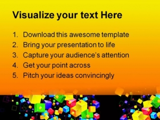 cube_flow_shapes_powerpoint_themes_and_powerpoint_slides_0411_text