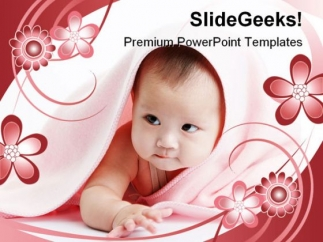 cute_baby_children_powerpoint_backgrounds_and_templates_1210_title