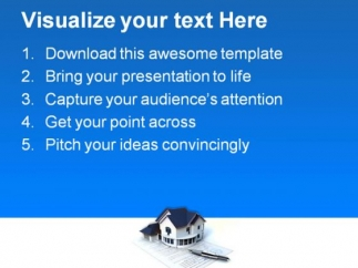 documents_on_the_house_real_estate_powerpoint_themes_and_powerpoint_slides_0411_text