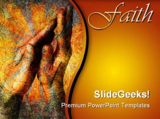faith_hands_religion_powerpoint_templates_and_powerpoint_backgrounds_0511_title