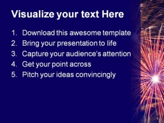 fireworks_festival_powerpoint_background_and_template_1210_text