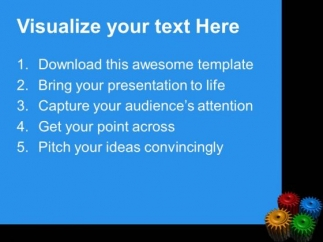 gears_teamwork_powerpoint_templates_and_powerpoint_themes_0512_text