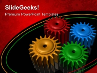 gears_teamwork_powerpoint_templates_and_powerpoint_themes_0512_title