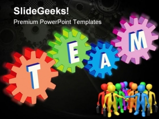 gears_with_teamwork_metaphor_powerpoint_templates_and_powerpoint_backgrounds_0211_title